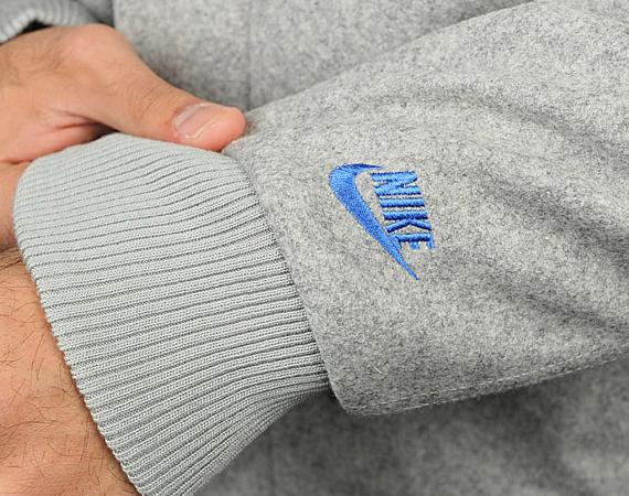 nike-sportswear-wool-coachstroyer-jacket-1