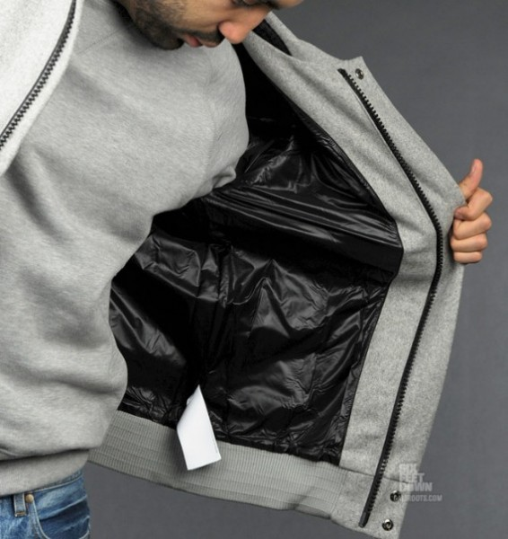 nike-sportswear-wool-coachstroyer-jacket-10
