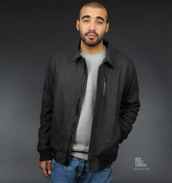 nike-sportswear-wool-coachstroyer-jacket-11