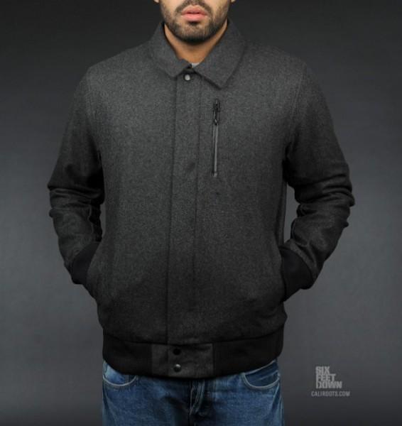 nike-sportswear-wool-coachstroyer-jacket-12