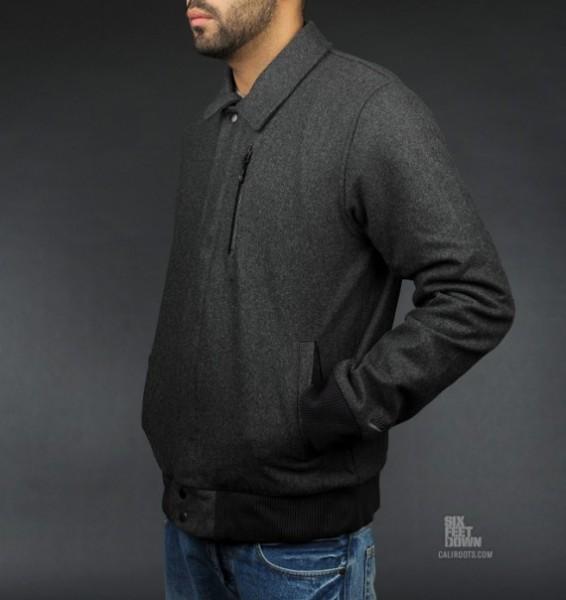 nike-sportswear-wool-coachstroyer-jacket-13