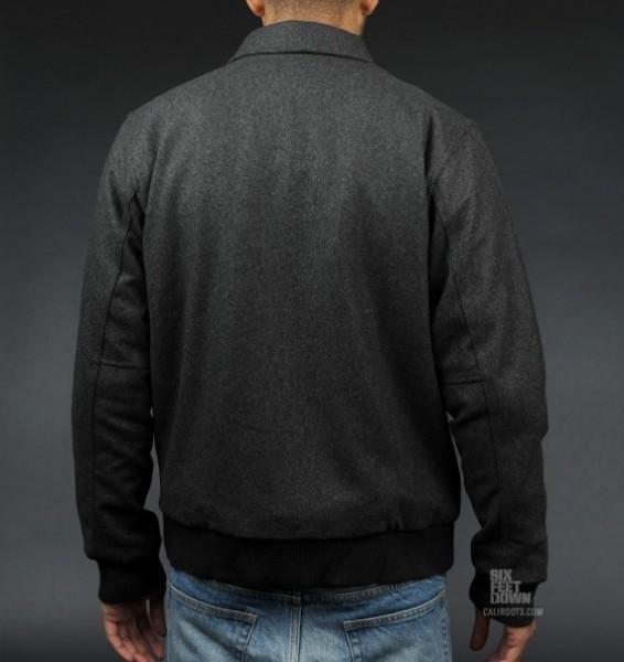 nike-sportswear-wool-coachstroyer-jacket-14