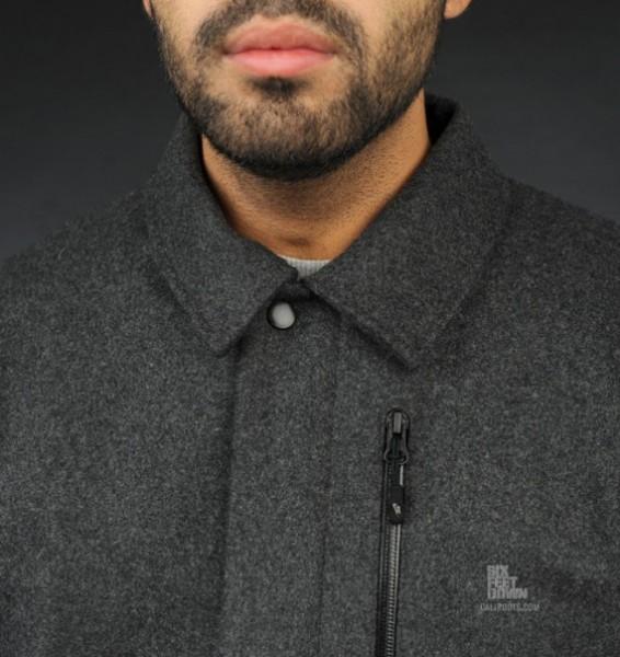 nike-sportswear-wool-coachstroyer-jacket-15
