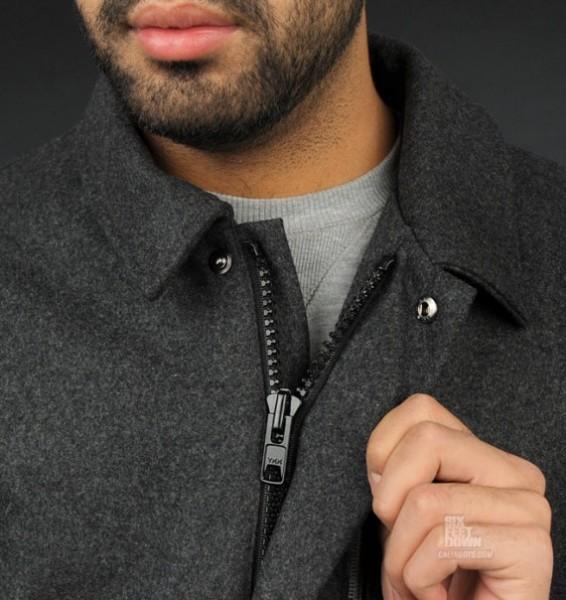 nike-sportswear-wool-coachstroyer-jacket-16