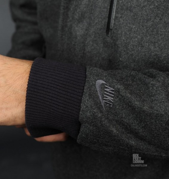 nike-sportswear-wool-coachstroyer-jacket-17