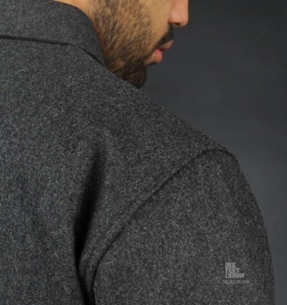 nike-sportswear-wool-coachstroyer-jacket-18