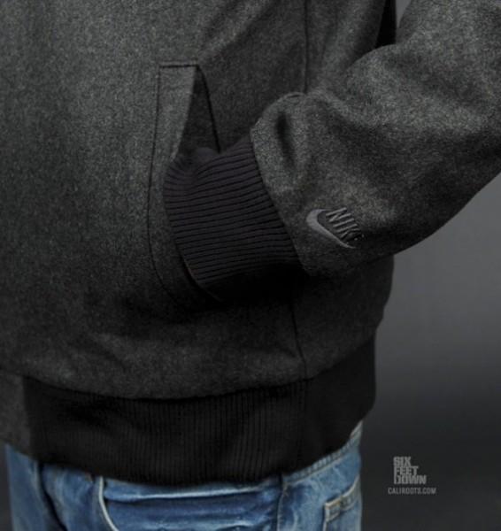 nike-sportswear-wool-coachstroyer-jacket-19