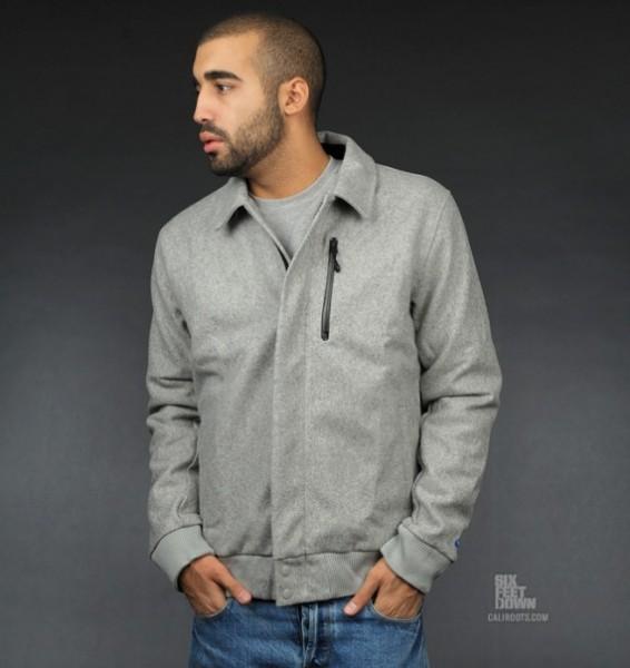 nike-sportswear-wool-coachstroyer-jacket-2