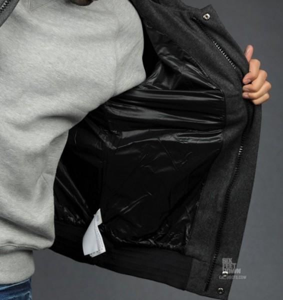 nike-sportswear-wool-coachstroyer-jacket-20
