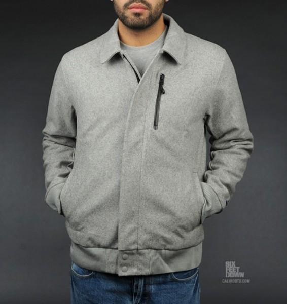 nike-sportswear-wool-coachstroyer-jacket-3