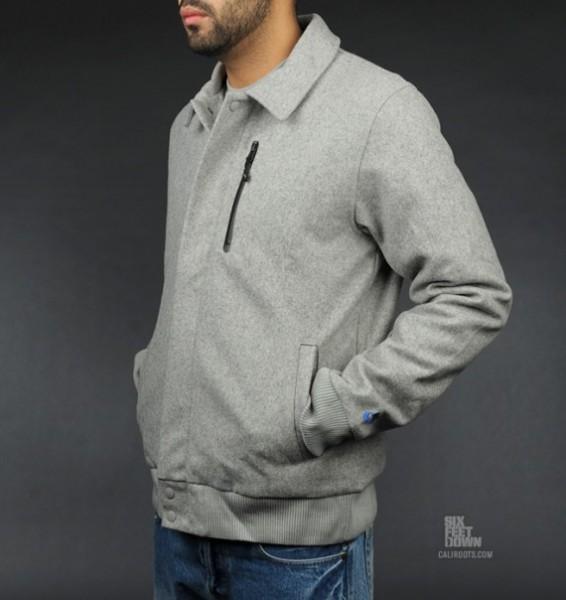 nike-sportswear-wool-coachstroyer-jacket-4