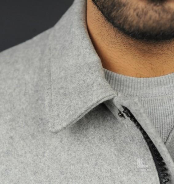 nike-sportswear-wool-coachstroyer-jacket-6
