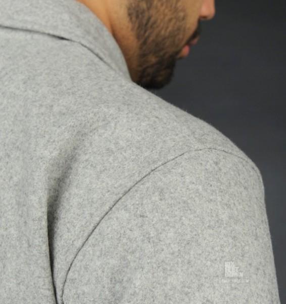 nike-sportswear-wool-coachstroyer-jacket-7