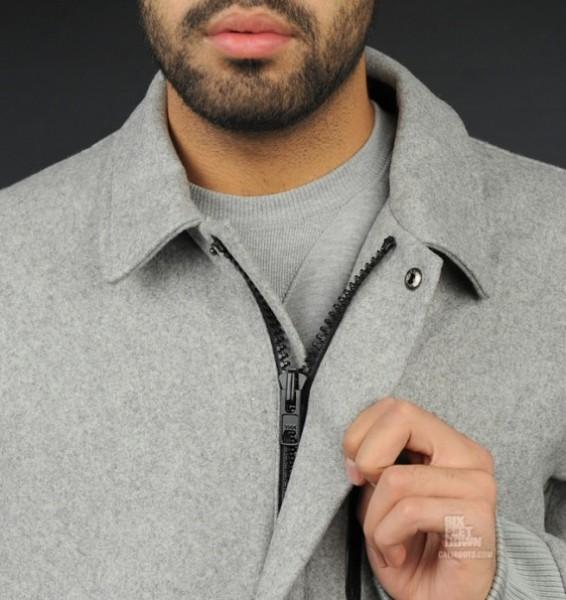 nike-sportswear-wool-coachstroyer-jacket-8