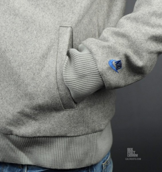 nike-sportswear-wool-coachstroyer-jacket-9