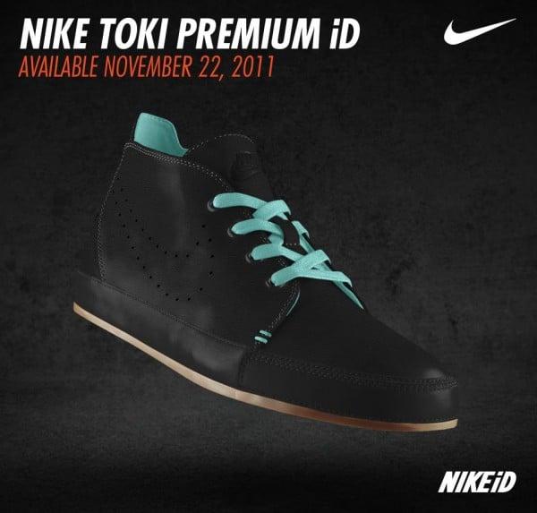 nike-toki-premium-id-2