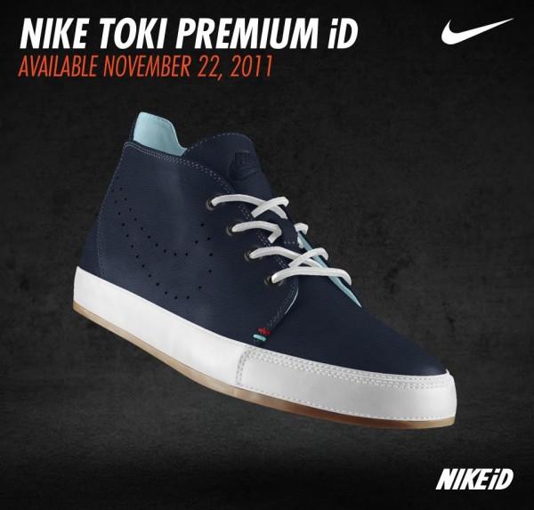 nike-toki-premium-id-3