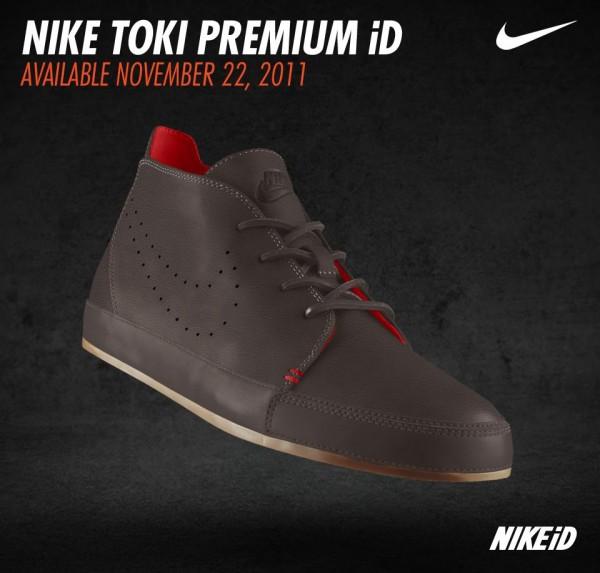 nike-toki-premium-id-4