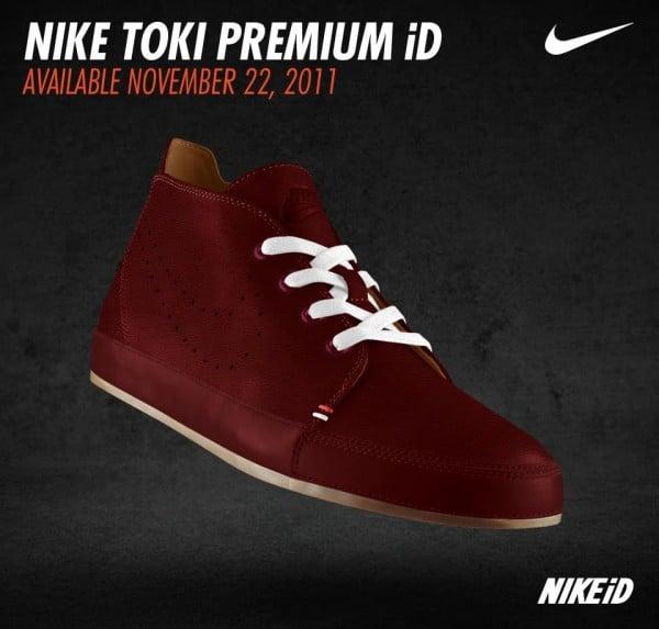 nike-toki-premium-id-5