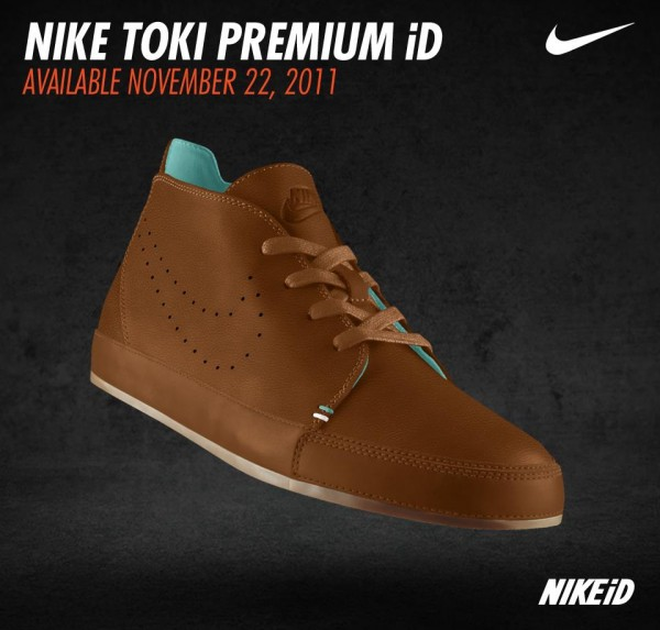 nike-toki-premium-id-6