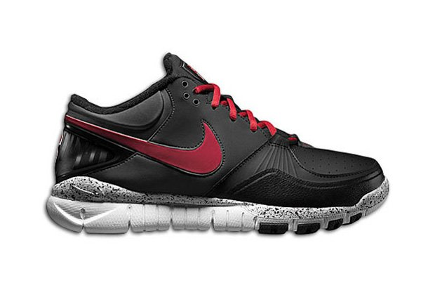 nike-trainer-1.3-free-mid-rivalry-stanford-now-available