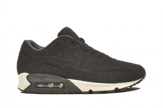 nike-wmns-air-max-90-vt-black-multicolor-felt-sail-1