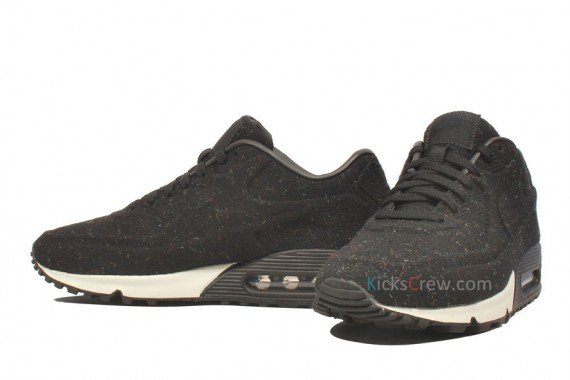 nike-wmns-air-max-90-vt-black-multicolor-felt-sail-2