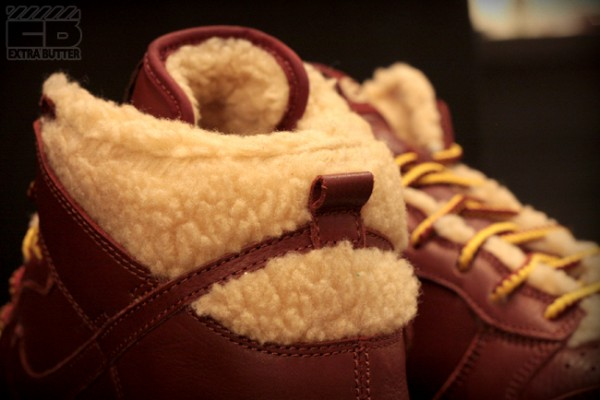 nike-womens-dunk-hi-6.0-premium-sherpa-now-available-3