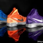 Nike Zoom Hyperdunk 2011 Supreme – Now Available