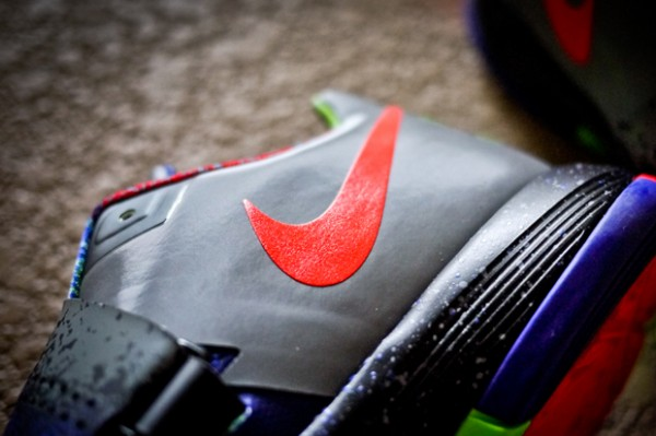 nike-zoom-kd-iv-nerf-further-look-3