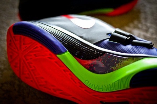 nike-zoom-kd-iv-nerf-further-look-5
