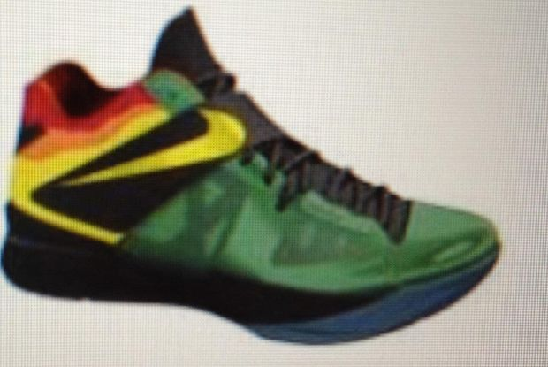 nike-zoom-kd-iv-weatherman