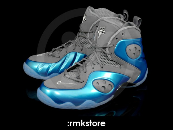 nike-zoom-rookie-lwp-dynamic-blue-wolf-grey-now-available-for-preorder-2