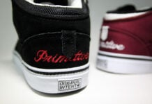 primitive-dvs-torey-pudwill-pack-1