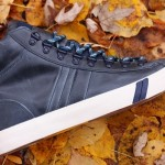 pro-keds-royal-plus-hi-d-ring-available-7