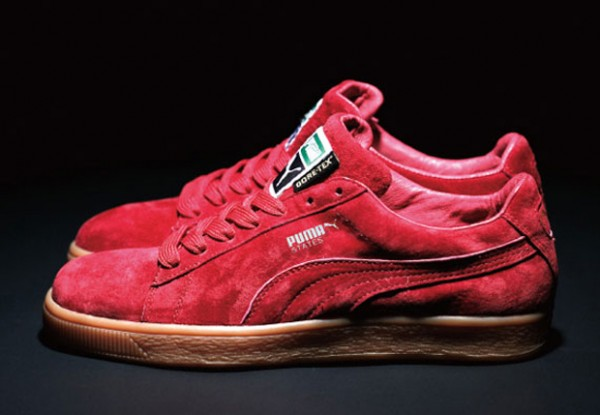 puma-shadow-society-states-outdoor-pack-2
