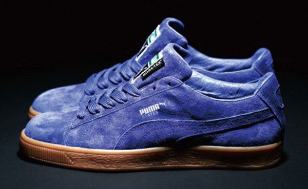 puma-shadow-society-states-outdoor-pack-3