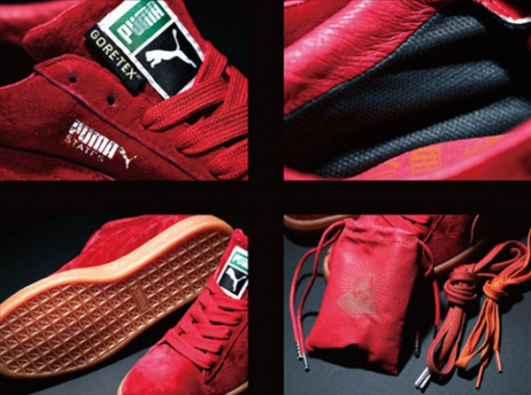 puma-shadow-society-states-outdoor-pack-4