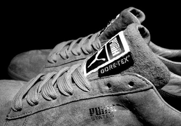 puma-shadow-society-states-outdoor-pack-6