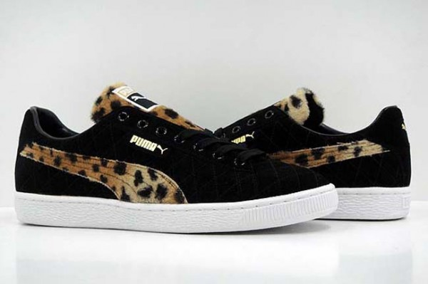 puma-uptown-deluxe-first-round-utdx92-made-in-japan-2
