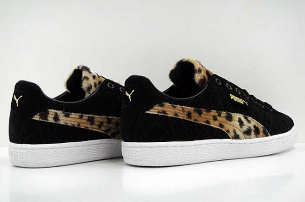puma-uptown-deluxe-first-round-utdx92-made-in-japan-3
