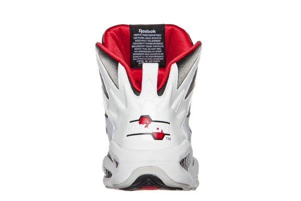 reebok-blast-new-detailed-images-2