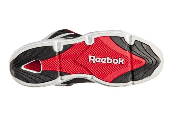 reebok-blast-new-detailed-images-3