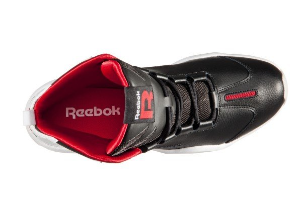 reebok-blast-new-detailed-images-4