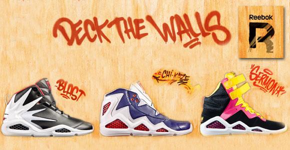 reebok-deck-the-walls