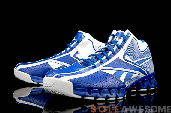 reebok-zig-encore-john-wall-washington-wizards-pe-5