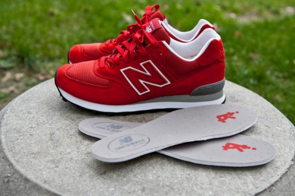 ronnie-fieg-grand-opening-new-balance-574-4