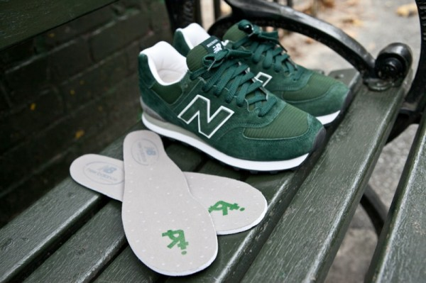 ronnie-fieg-grand-opening-new-balance-574-6