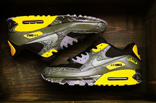 sbtg-air-max-90-joy-division-custom-1