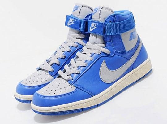 size-nike-dynasty-hi-vintage-blue-grey-1